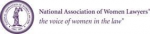 JOLT Article Requested for National Association of Women Lawyers Conference