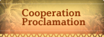 Sedona Conference to use 4 JOLT Articles for Cooperation Proclamation: Resources for the Judiciary