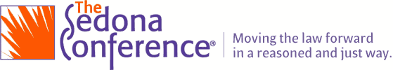 sedona conference logo