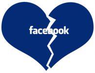 Facebook-Heartbreak
