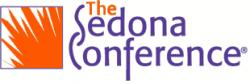 Sedona-Featured