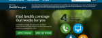 """Healthcare.gov """"Obamacare"""" Website May Lead to Lawsuits"""