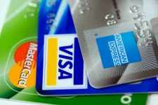 credit-cards image