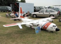 C-130j_hercules_model_arp