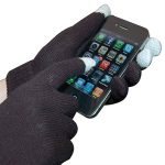 iGLOVE-Touch-Screen-Gloves
