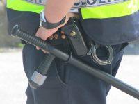 police-officer-111116_640