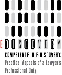 e-discovery-logo-color-tagline