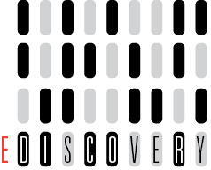 e-discovery-logo-color