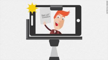 160422144121-ballot-selfie-voting-polls-780x439