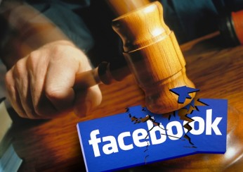 Facebook-lawsuit