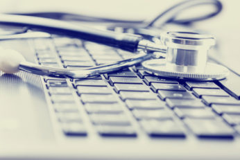 jaco_telemedicine_solutions