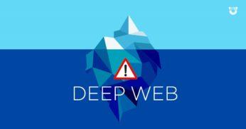 deepweb1