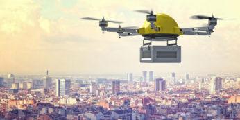 shutterstock_322708988_drone-1200x600