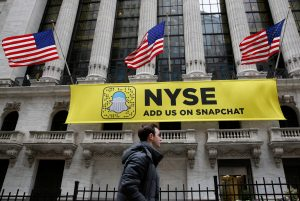 snapchat-ipo_exchanges