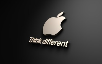 think_different_apple-1680x1050