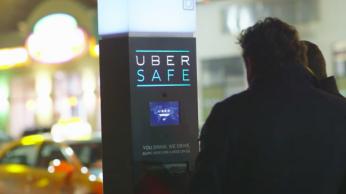 uber-safe-hed-2015