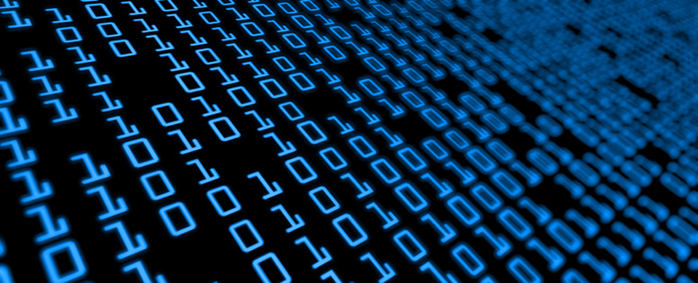 Blog: Metadata: Can You Use It? Should You Scrub It? It Depends Where You Are