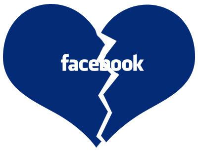 Blog: One Week, Two Big Facebook Stories