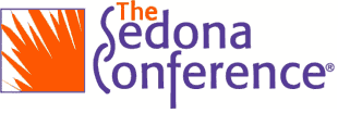 Sedona Conference® to Use JOLT Article at 10th Annual Georgetown Law Center Advanced e-Discovery Institute Program