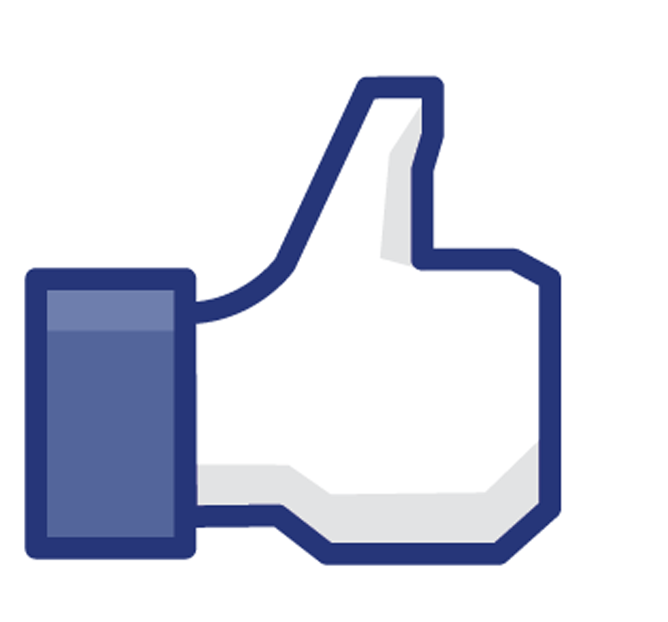 "Blog: Express Yourself…With Caution! – ""Likes"" on Facebook"