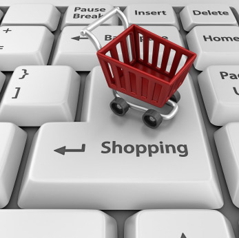 Blog: Online Shopping is at a Legal Crossroads