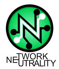 Blog: Net Neutrality