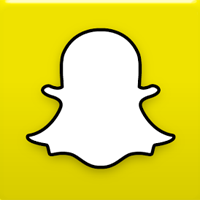 Blog: Snapchat – Defeating an Authenticity Objection in Court