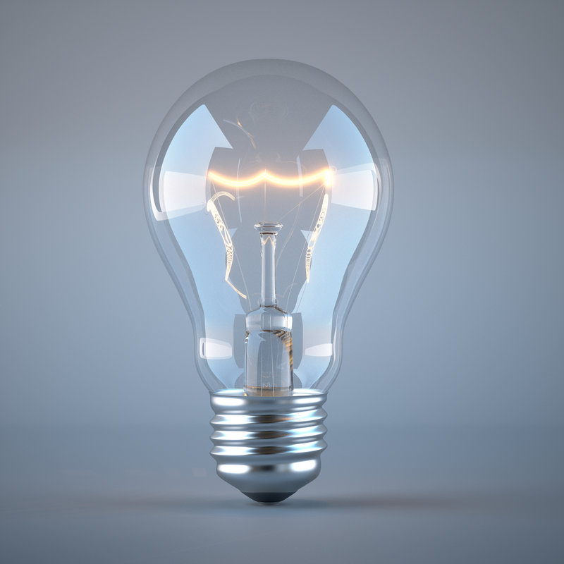 Blog: How many Virginians Does it Take to Screw-up a Light Bulb Phase-Out?
