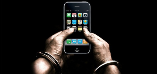 Riley v. California: Constitutional Reasonableness and Digital Device Searches